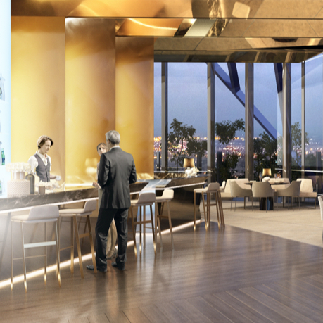 The-Kearns-Building_Rendering_SLC-Lobby_View_1
